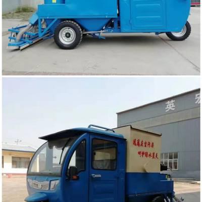 HYX-1600吸尘车一台等于10-15名保洁员,无需洒水,无二次扬尘,长时间续航
