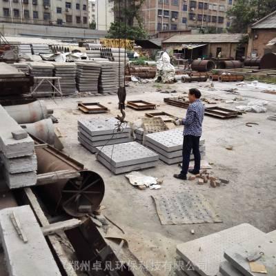 河南水泥滤板生产厂家|水泥滤板滤帽配套生产