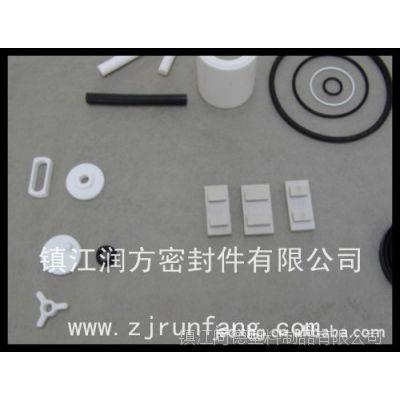 供应增强PTFE密封环——抗压强度高,耐高度压缩蠕变性,耐磨损