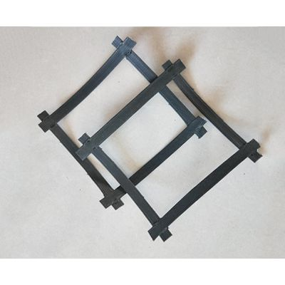 钢塑格栅厂商-合肥钢塑格栅-安徽江榛