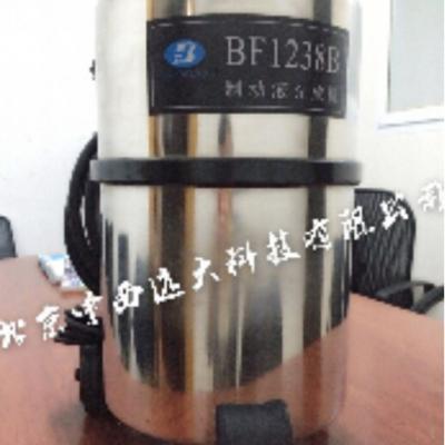 制动液充放机 (中西器材) 型号:SG50/BF1238B库号:M196738