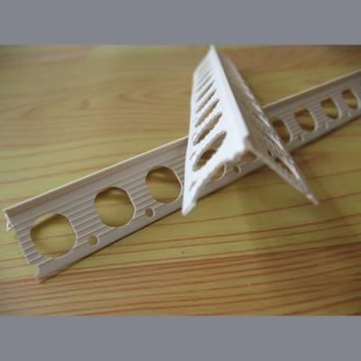 塑料阴阳角条-阴阳角条-安平夏博