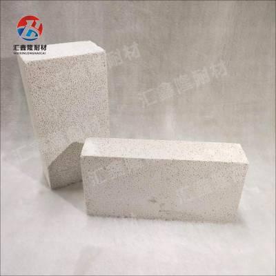 供应 JM23、JM26、JM28莫来石保温砖