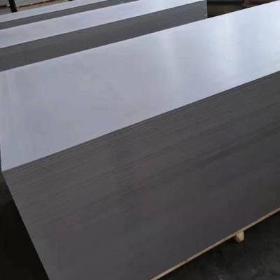 天津硅酸钙板 无石棉硅酸钙板厂家直销