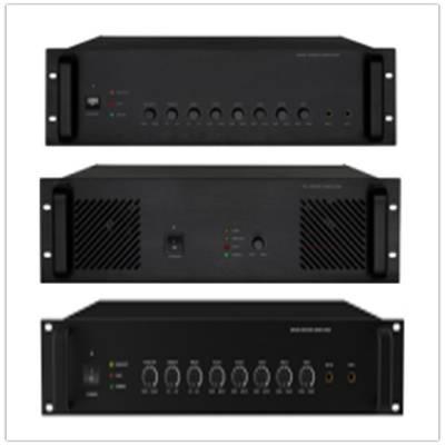 3U合并式广播功放 800W服务电话-4001882597