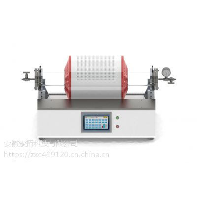 CVD沉积薄膜,石墨烯合金金属的时效处理,根管锉热处理
