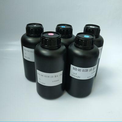 进口UV油墨