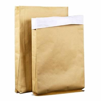 阀口袋厂家哪家好-阀口袋厂家-山东绿水纸塑包装厂