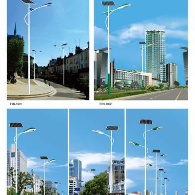 乌海路灯价格-怎样才能买到高质量的宁夏路灯
