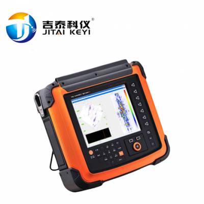 英国TD Handy-Scan RX 便携式相控阵检测系统,中国总代理