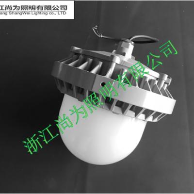 SZSW8130防爆LED工作灯,SW8130厂家报价