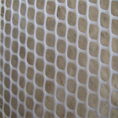 养殖网床垫网 养殖塑料网厂 塑料防坠网