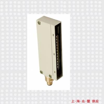 BX80B/1P-1H6X_墨迪***光栅_Micro Detectors***光栅