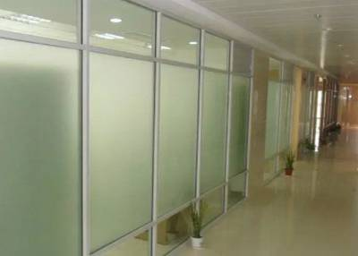 双面玉砂玻璃多少钱-云南双面玉砂玻璃-狼道玉砂玻璃定做