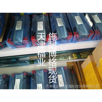 MRB65G1V3施耐博格滑块现货 全新产品到货福业