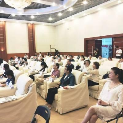 广州光亚展2020预订、广州光亚展2020申请