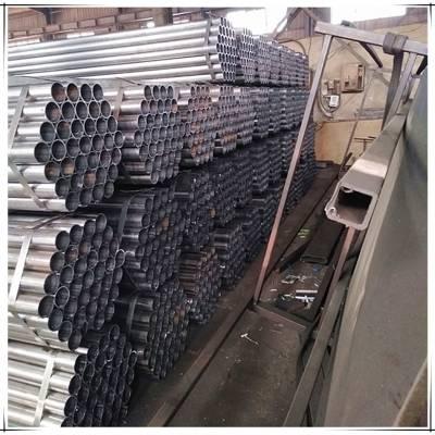 现货10CrNiCuP考登钢管价格 无锡10CrNiCuP空气预热器管厂