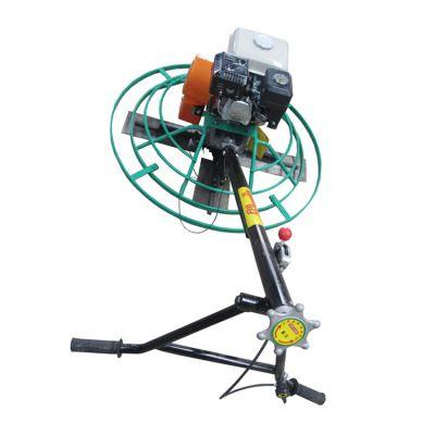 混凝土抹光机(磨光机) 手扶地面抹光机现货供应