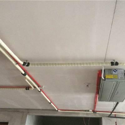 山西二手空调回收电话-弘申通达机电(在线咨询)-二手空调回收