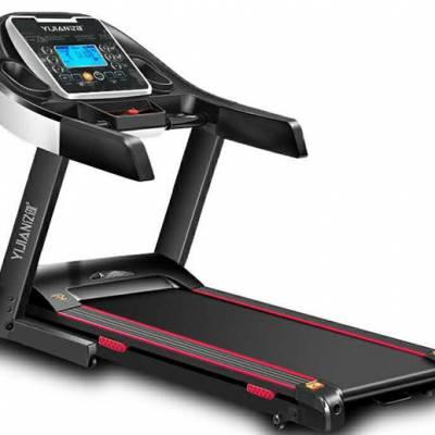 家用的跑步机-晨风品质可靠-家用的跑步机多少钱