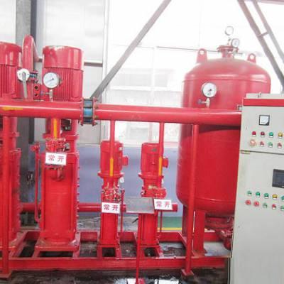 博山中联水泵(图)-柴油机消防泵功率-柴油机消防泵