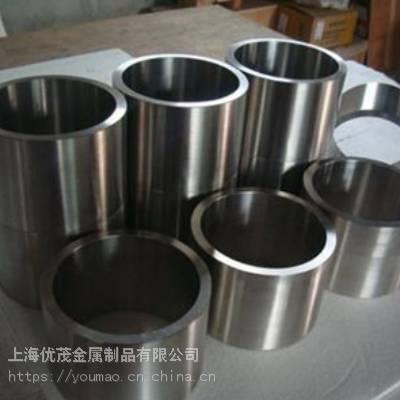 耐热S31803不锈钢板_优茂S31803不锈钢板_S31803热轧不锈钢板批量供应