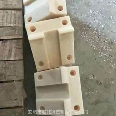 含玻纤MC901尼龙板工厂