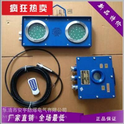 煤矿井下高低水位报警装置ZSB127-Z水位自动控制器 AC127V