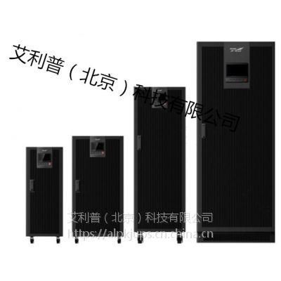 现货供应科华UPS电源YTR/B33200并机型 200KVA 高频双变换在线式