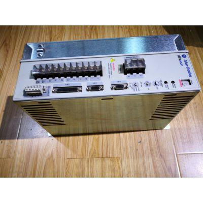 高价回收西门子PLC模块,新旧不限