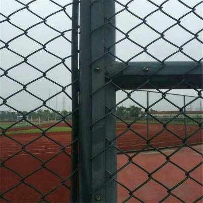 室内体育场围网 足球场围网 操场围网定做