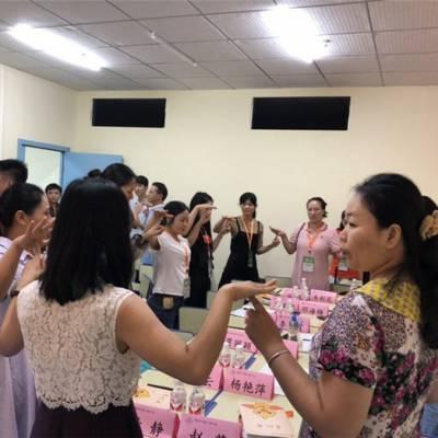 小学生托管机构-晋级教育-郑州托管机构