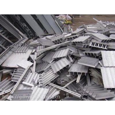 广州新塘镇废品回收广州新塘镇废铝回收公司废铝板回收新闻厂家