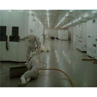 苏州无尘室设备移位报价-南通无尘室设备移位-卓宇泰