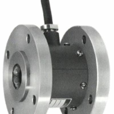 NTS小型压缩式传感器LCD-20KN