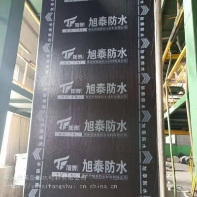 锦州古塔区企标sbs防水材料市场价