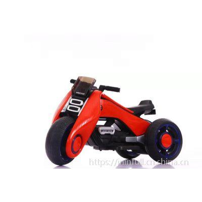 童车 贝多奇电动童车 电动摩托车 品质保证