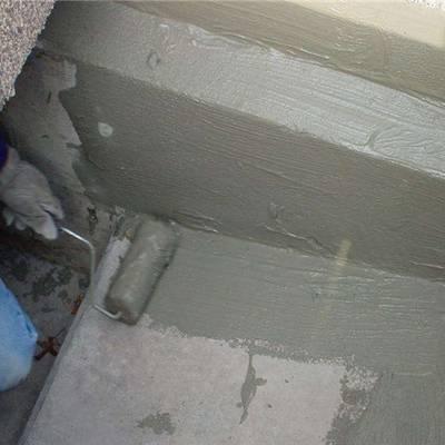 广东云浮超早强剂防水砂浆等施工