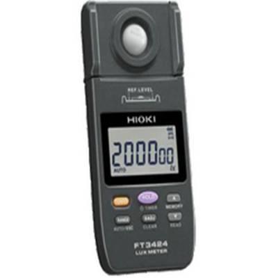日本日置 噪音计 FT3432价格 FT3432说明书资料下载,深圳供应