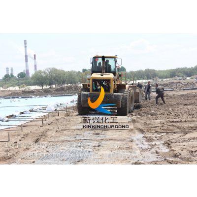 地面保护垫 PE保护垫出口供应商厂家