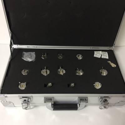 博纳德GB1002-2008插头插座量规 厂家直销 全国包邮