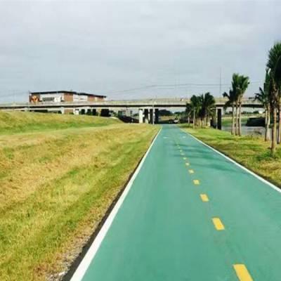 武汉热铺彩色沥青-鑫源筑路深受信赖-热铺彩色沥青单价
