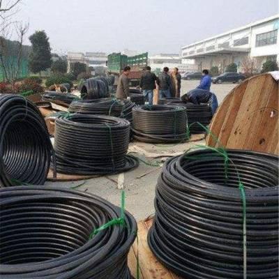 万信电线电缆回收-东莞二手电缆线回收厂-电缆线回收