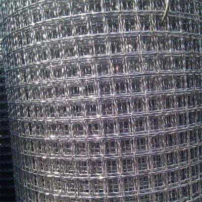 不锈钢筛网 不锈钢轧花网 医药用过滤网