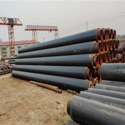 聚氨酯保温管公司-澳洋保温材料-不锈钢聚氨酯保温管公司