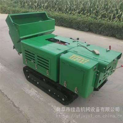 深度施肥用的撒肥机 新型水循环锄草机