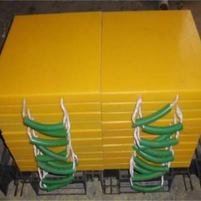 利亚诺制品现货充足-武汉绝缘高分子聚乙烯板
