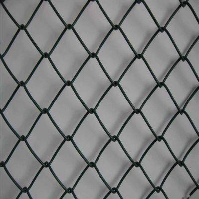 客土喷播勾花网供应 无锡勾花网兴来 汕头菱形网厂家