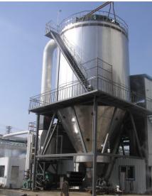 重庆GFF系列气流干燥机设备厂家 诚信为本 常州耀飞干燥设备供应