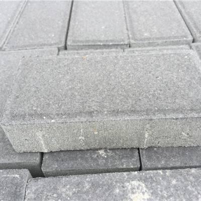 广州萝岗广场砖-安基水泥制品可信赖-广场砖